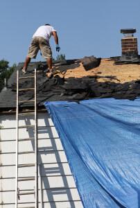 Asbestinäytteiden hankkiminen