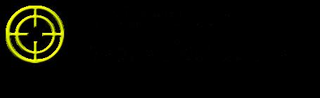 Asbesti -ja haitta-ainekartoitukset Uusimaa logo