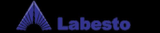 Labesto Oy logo