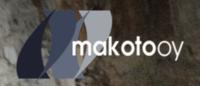 Makoto Oy logo