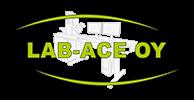 LAB-ACE OY logo